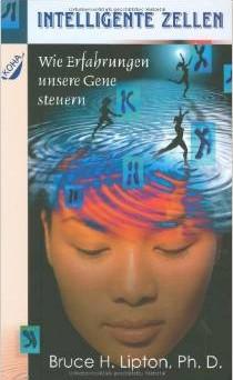 Bruce Lipton zeigt auf, was bei Angst und auch Prüfungsangst passiert. Mehr unter Mind-Factor.com - Blog